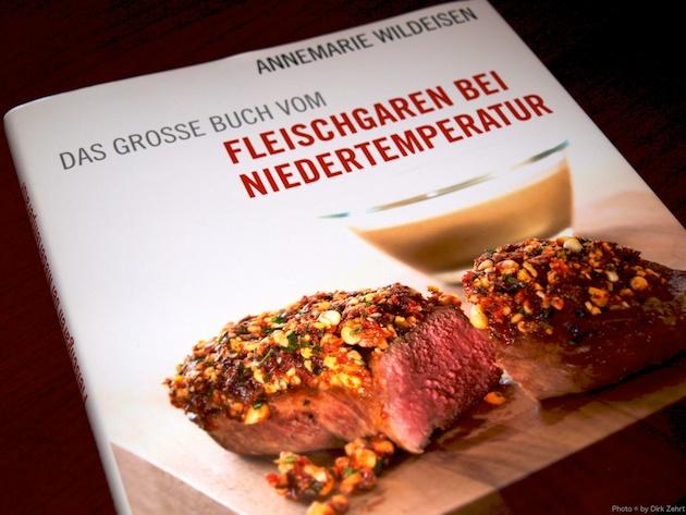 NT-Garen-Kochbuch