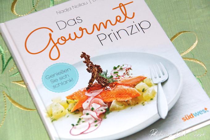 Gourmet-Prinzip-Cover